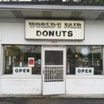 worlds-fair-donuts