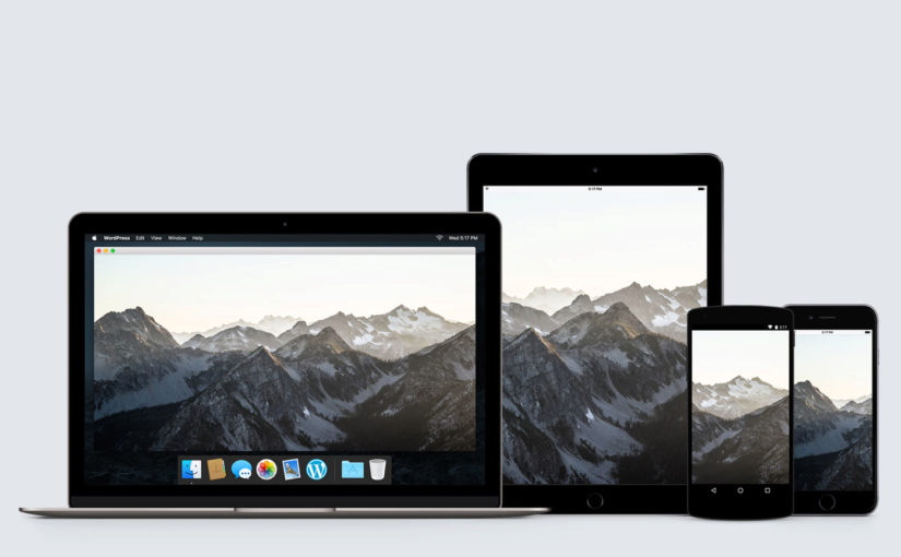 Responsive Images in WordPress 4.4 – A personal story